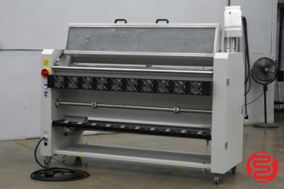 StarLam 1600R Roll to Roll Laminator - 072420084310