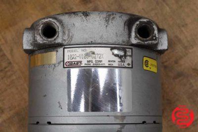 Doerr LR22132 3/4 HP Electric Motor - 080120101150