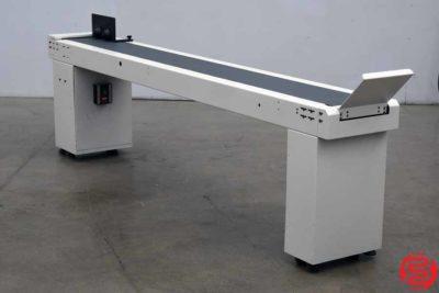 Dayton Conveyor - 082520091420
