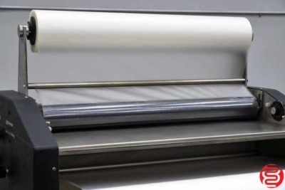 Double Sided Roll Laminator - 082420072915