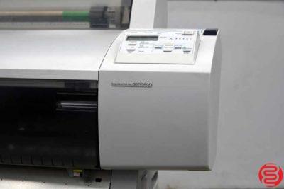 EPSON Stylus Pro 7600 UltraChrome Ink Wide Format - 082120021640
