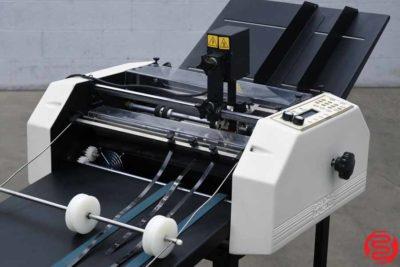 Graphic Whizard Model K² Numbering Machine - 071820085110