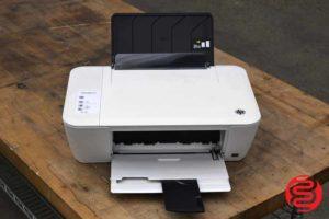 HP Deskjet 1510 Printer - 080320084420