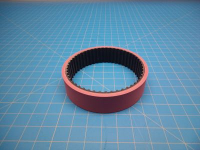 Pitney Bowes Textured Rubber Ring 99000-005 - P02-000123