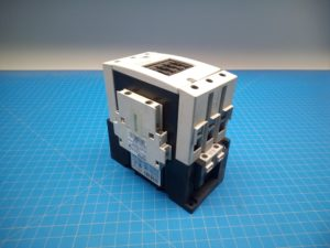 Magnetic Contactor - P02-000139