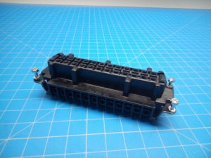 Harting 39094 or 0935024271000 - P02-000141