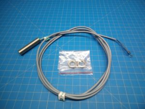 Proximity Sensor 25503 - P02-000145
