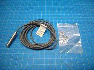 Omron Proximity Switch TL-X1E1 - P02-000147
