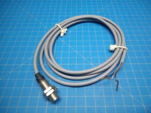 Electrcmatic EI1202NP02 - P02-000150