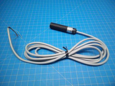 Telemecanique XSP-A08521 - P02-000154