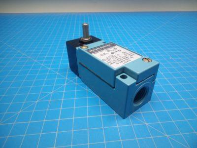 Honeywell Microswitch LSA1A - P02-000174