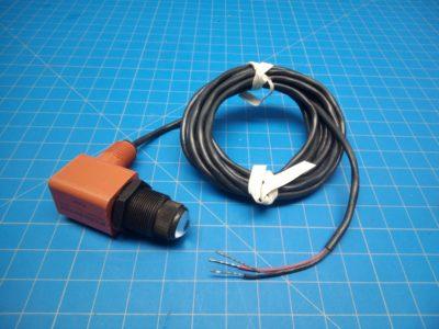 MIcroswitch PC4LF - P02-000196
