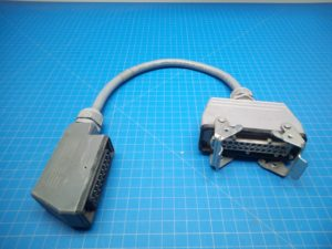 Epic Adapter Cable - P02-000197