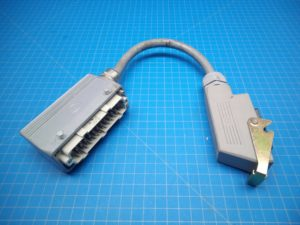 Contact Cable Adapter - P02-000199