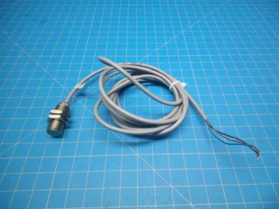 Inductive Proximity Sensor NBB4-12GM30-F2 -P02-000205