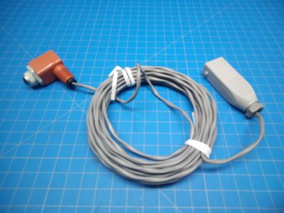 Micro Switch FE-LS1C-20 - P02-000219