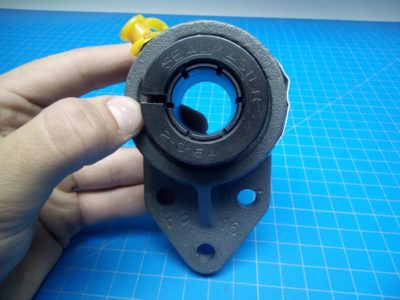 SealMaster 2-015A - P02-000223