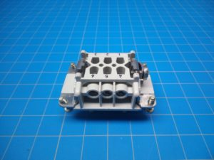 Harting H-BE 10190000 - P02-000235