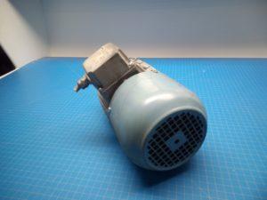 Motor 60034 - P02-000242