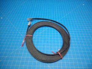 14 foot Ethernet Cable - P02-000245