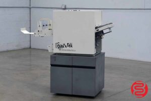 ISP Stitch'n Fold B2000 Booklet Maker - 072020101930