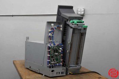 Konica Minolta Bizhub Pro C6500 Digital Press - 0082020091420