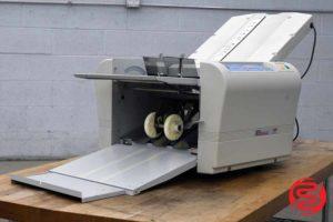 MBM 307A Automatic Paper Folder - 072720012330