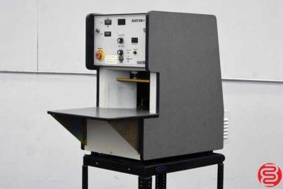 Max-Bantam BAN 1 Paper Counter - 082020025330