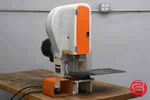 Molex P-4979A Bench Crimper