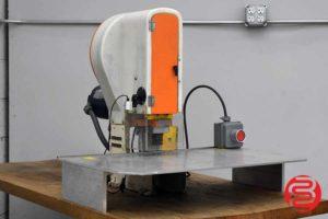 Molex P-4979A Bench Crimper - 073120105050