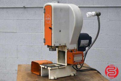 Molex P-4979A Bench Crimper - 080320093440