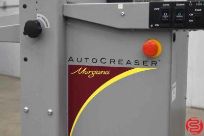 Morgana Autocreaser 758212 Creaser - 082420013300