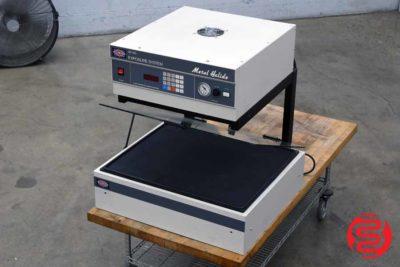 NuArc 26-1KS Metal Halide Exposure System - 072720014610