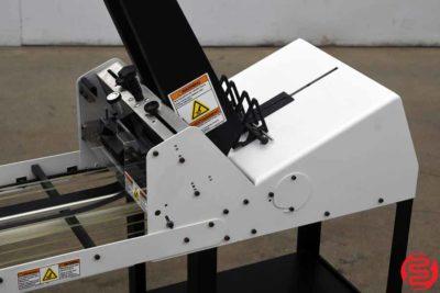 OKI PRO900DP Series Digital Envelope Press - 080720113740