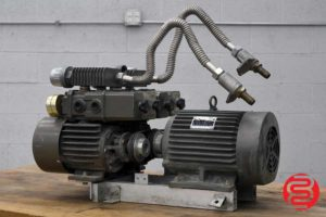 Orion CBS-40 Dry-Pump - 080320082850