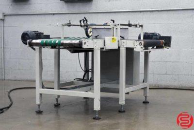 Penn Graphics Bump Turn Conveyor - 082620022630