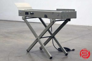 Press Specialties 1-100 Delivery Conveyor - 072020011050
