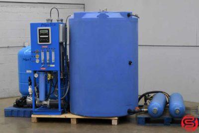 Prisco Tech AFII3000 Water Processor - 081020112740