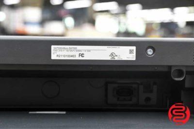 Ricoh GX7000 Printer - 072720021620