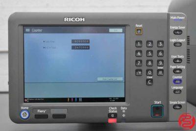 Ricoh Pro C9100 Cutsheet Color Printer w Fiery - 082920082020