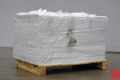 Tango Assorted Paper - 081720030050