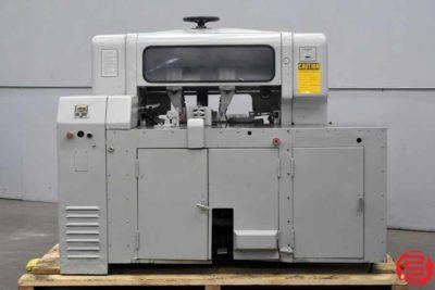 Wohlenberg A43DO Paper Cutter - 082020012640
