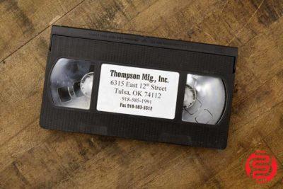 Thompson Envelope Feeder - 090320094510