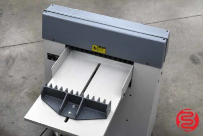 "Challenge Model 20 20"" Paper Cutter - 090320104940"