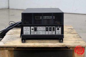 Olite AL53/100 Light Controller - 090420085930