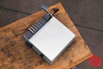 Coil Binding Machine - 090420095930