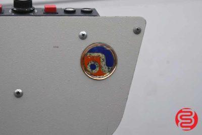 Astro AMC-2000 Friction Feeder - 090420110450