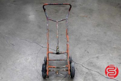 Drum Hand Dolly - 091420083420