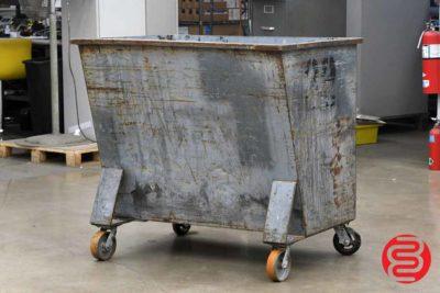 Box Truck - 091420085950