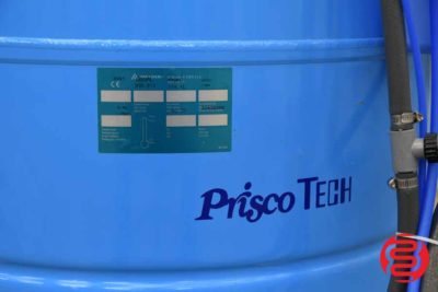 Prisco Tech MiniFlo Water Processor - 092220120010